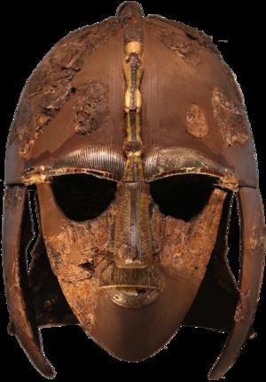 Vietnam war helmet png. Mk iii revolvy sutton