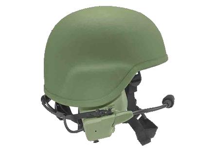 Boltfree military ballistic tactical. Vietnam war helmet png