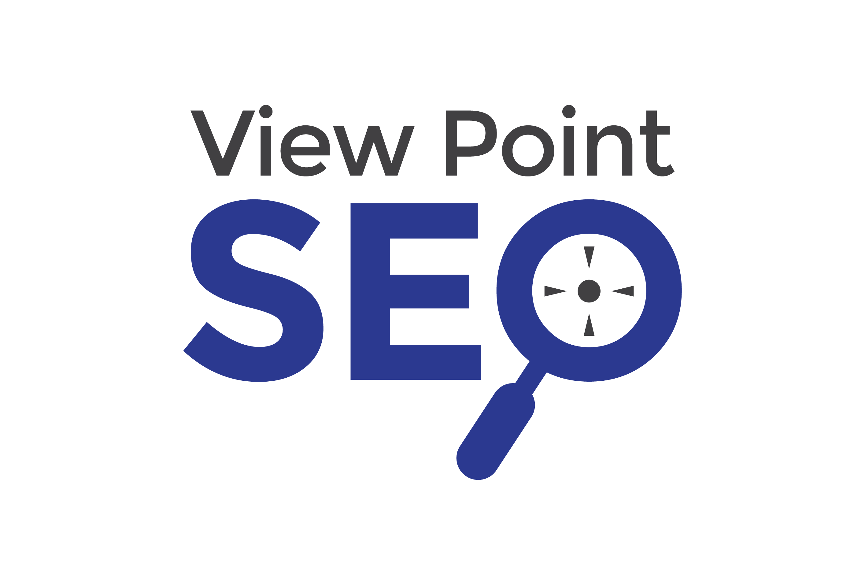 Viewing png files. File view point seo