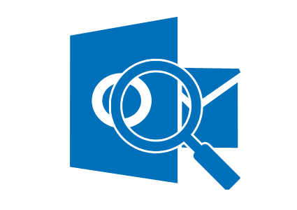 Viewing png files. Outlook pst viewer pro