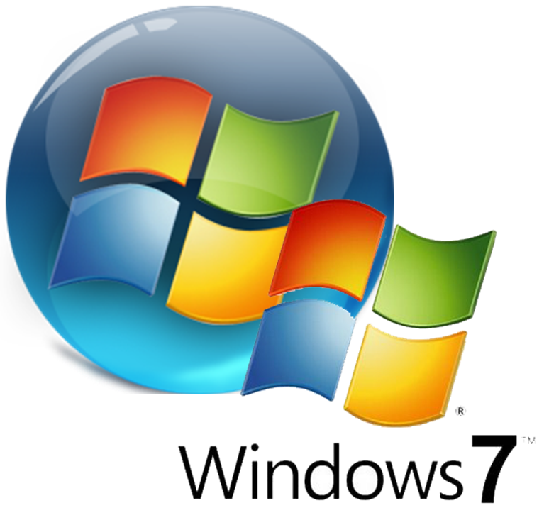 In windows transparent background. Viewing png files