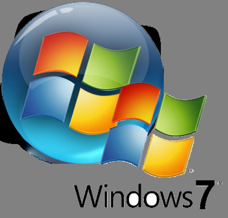 windows xp start button png
