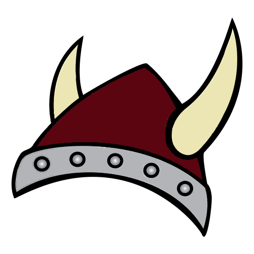 royalty free download. Viking helmet png