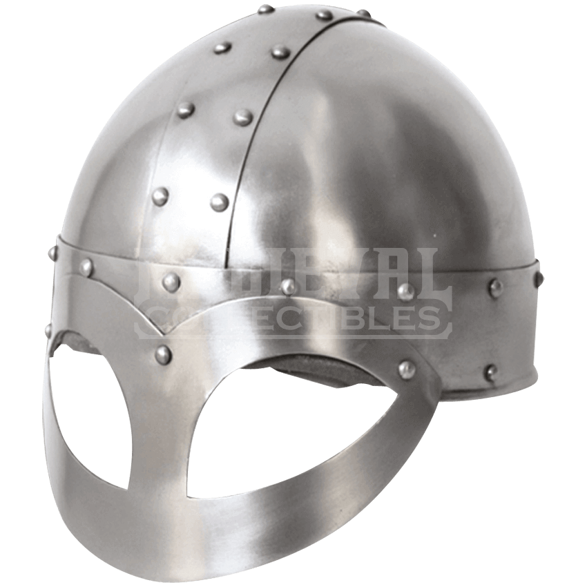 Fredrik steel my from. Viking helmet png