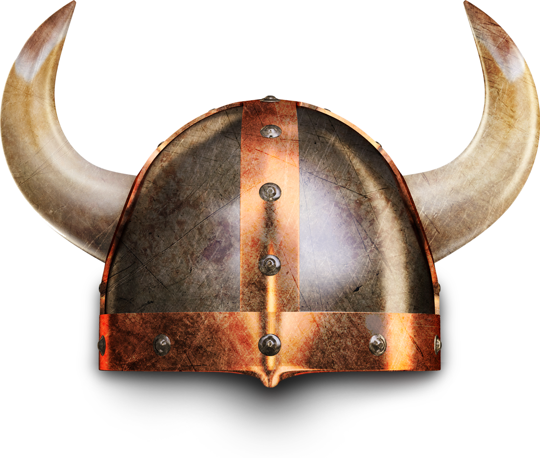 for free download. Viking helmet png