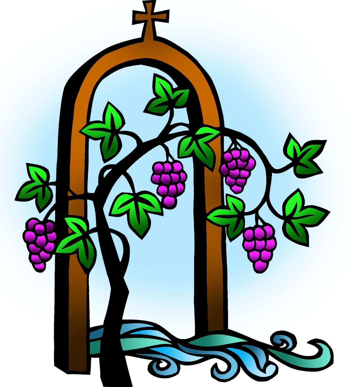Vines clipart easter. Free vine download clip