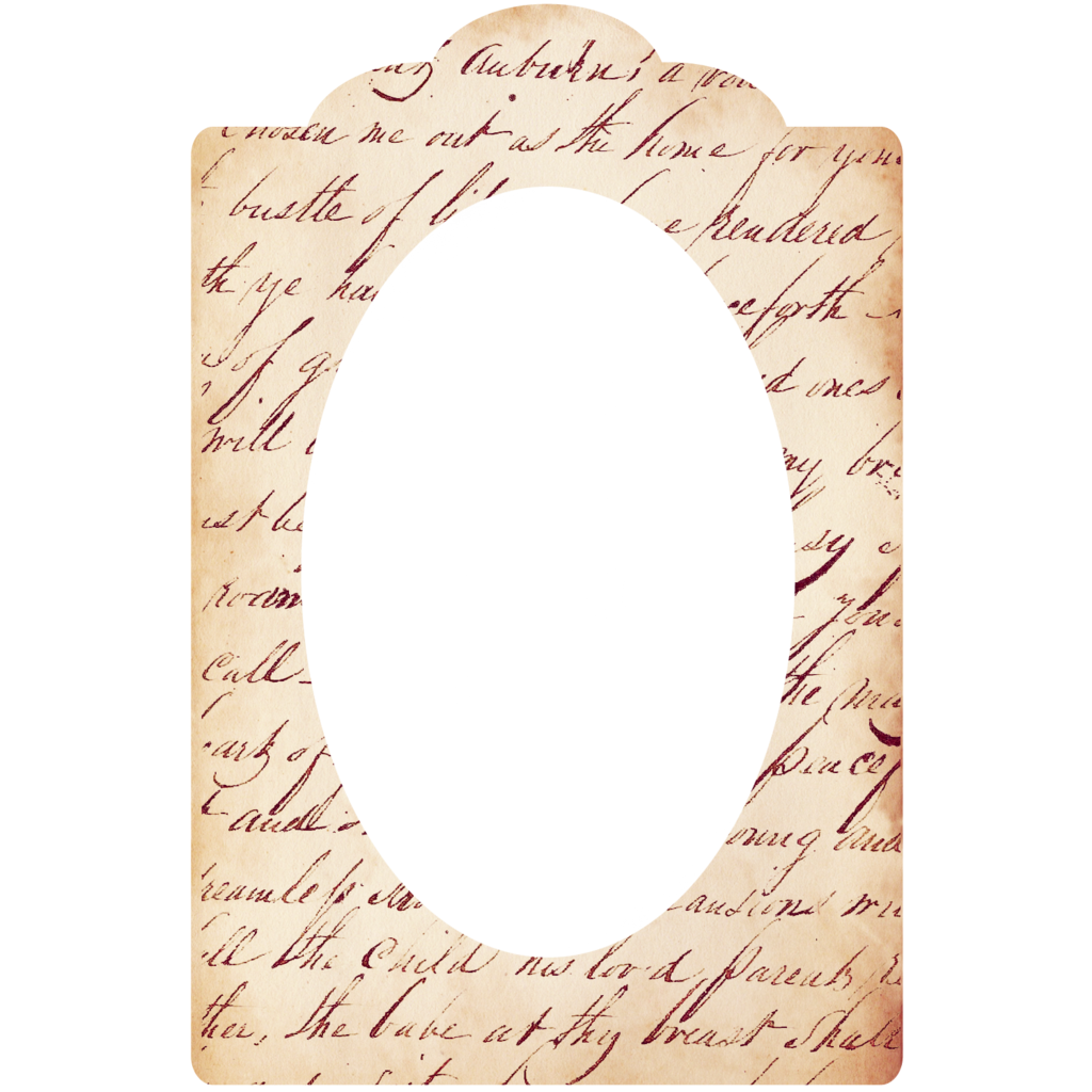Transparent pictures free icons. Vintage picture frame png