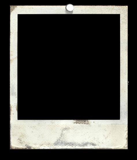 Vintage polaroid frame png. Transparent hledat googlem tags