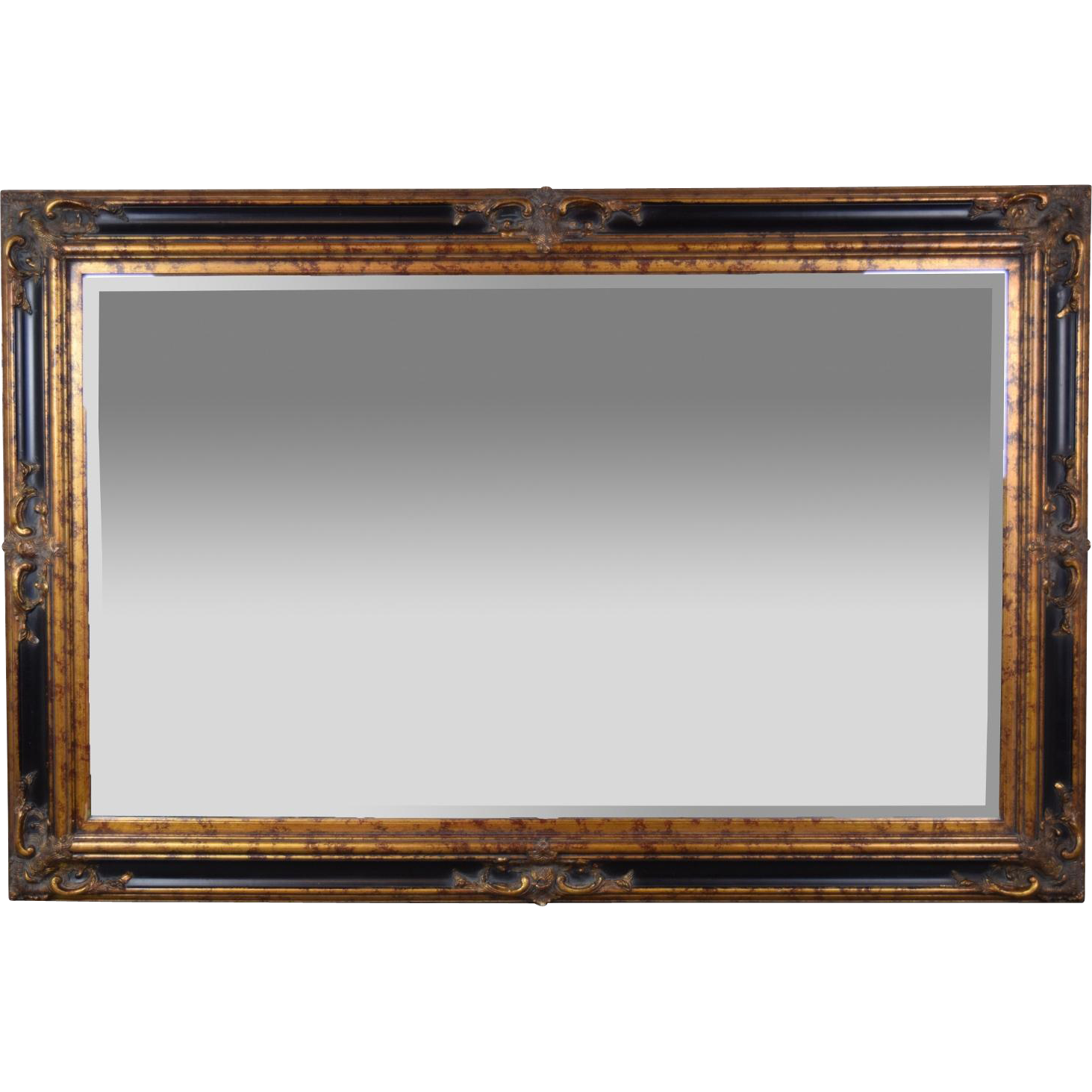 Large ft entree beveled. Vintage wood frame png