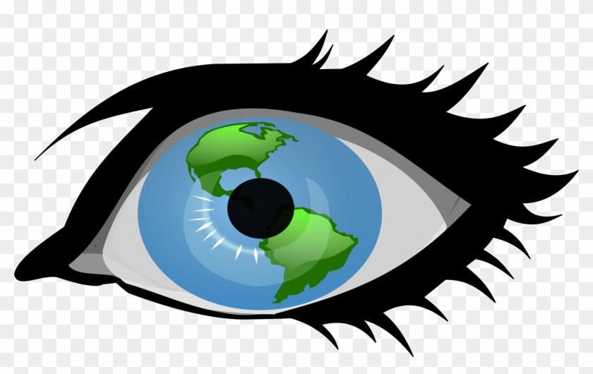 Sight cliparts free download. Vision clipart 1 eye
