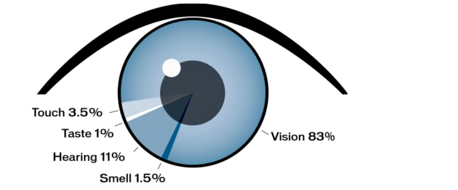 Vision clipart 1 eye. Has your child had