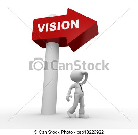 Vision clipart. Free