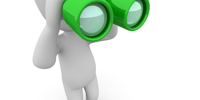 Vision clipart. Clear is valuable to