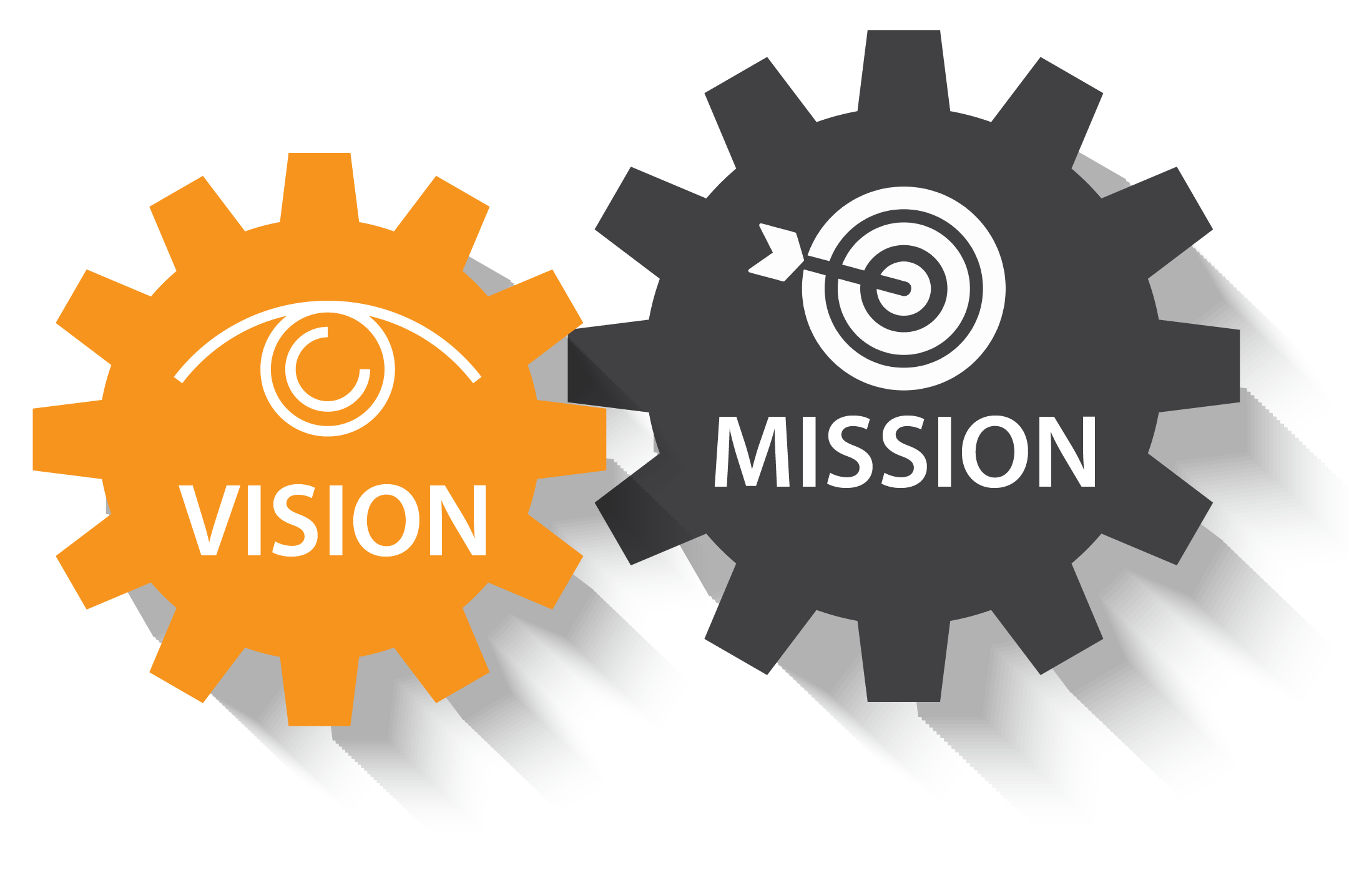 Missions clipart service project. Cecsajdi consulting engineering center