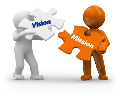 Vision clipart. Mission and