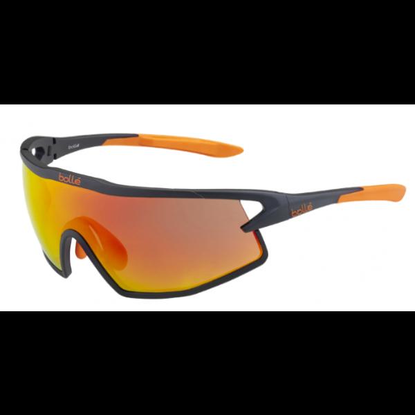 Vision clipart bifocal glass. Bolle b rock sunglasses