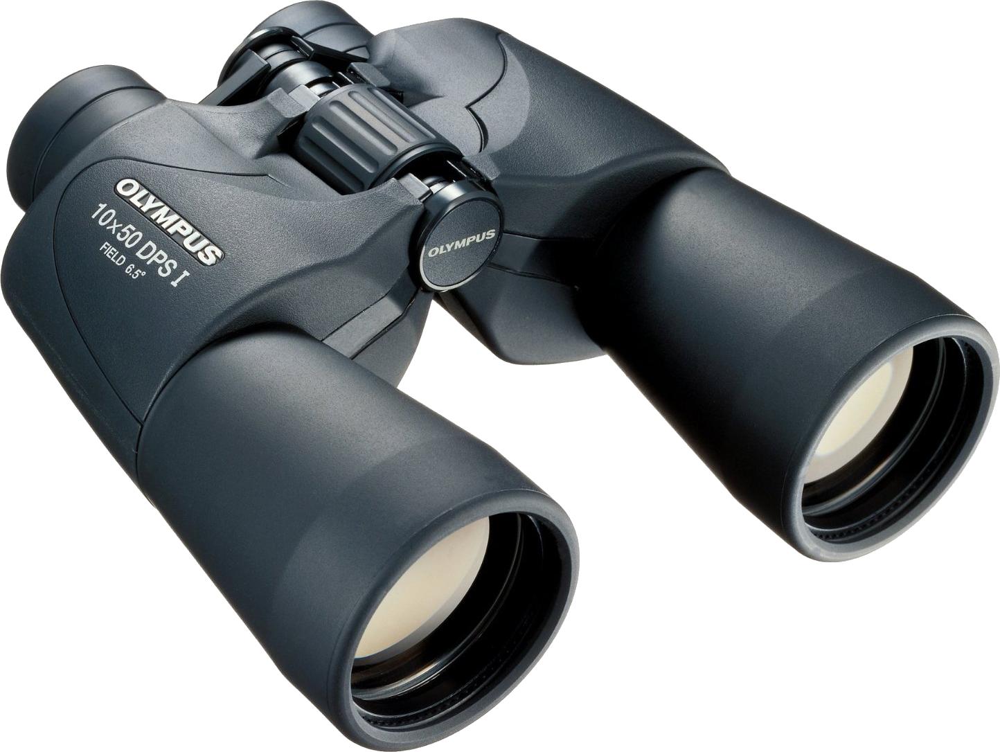 Binocular png . Vision clipart binoculars