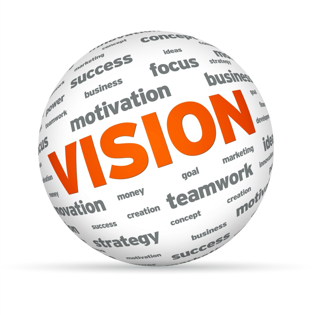 Vision clipart business vision.  clipartlook