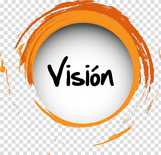 Vision clipart business vision. Statement organization company
