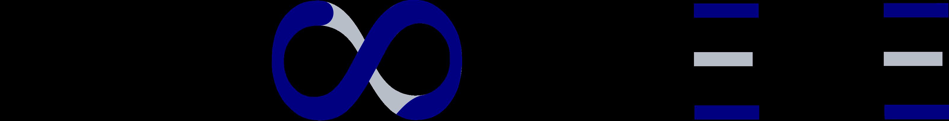 Unisphere gmbh member of. Vision clipart circular glass