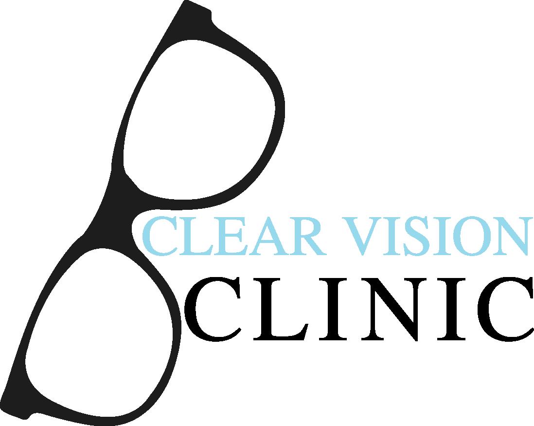 Vision clipart clear vision. Sidney gascon clinic their