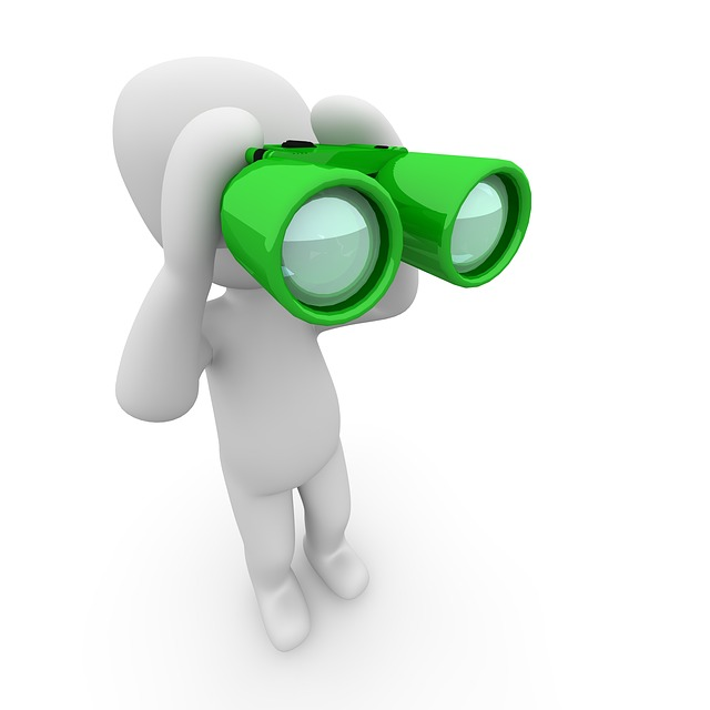 Is valuable to a. Vision clipart clear vision