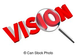 Vision clipart clip art.  clipartlook