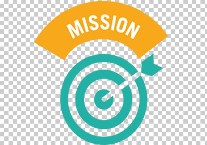 Vision clipart company vision. Statement mission value