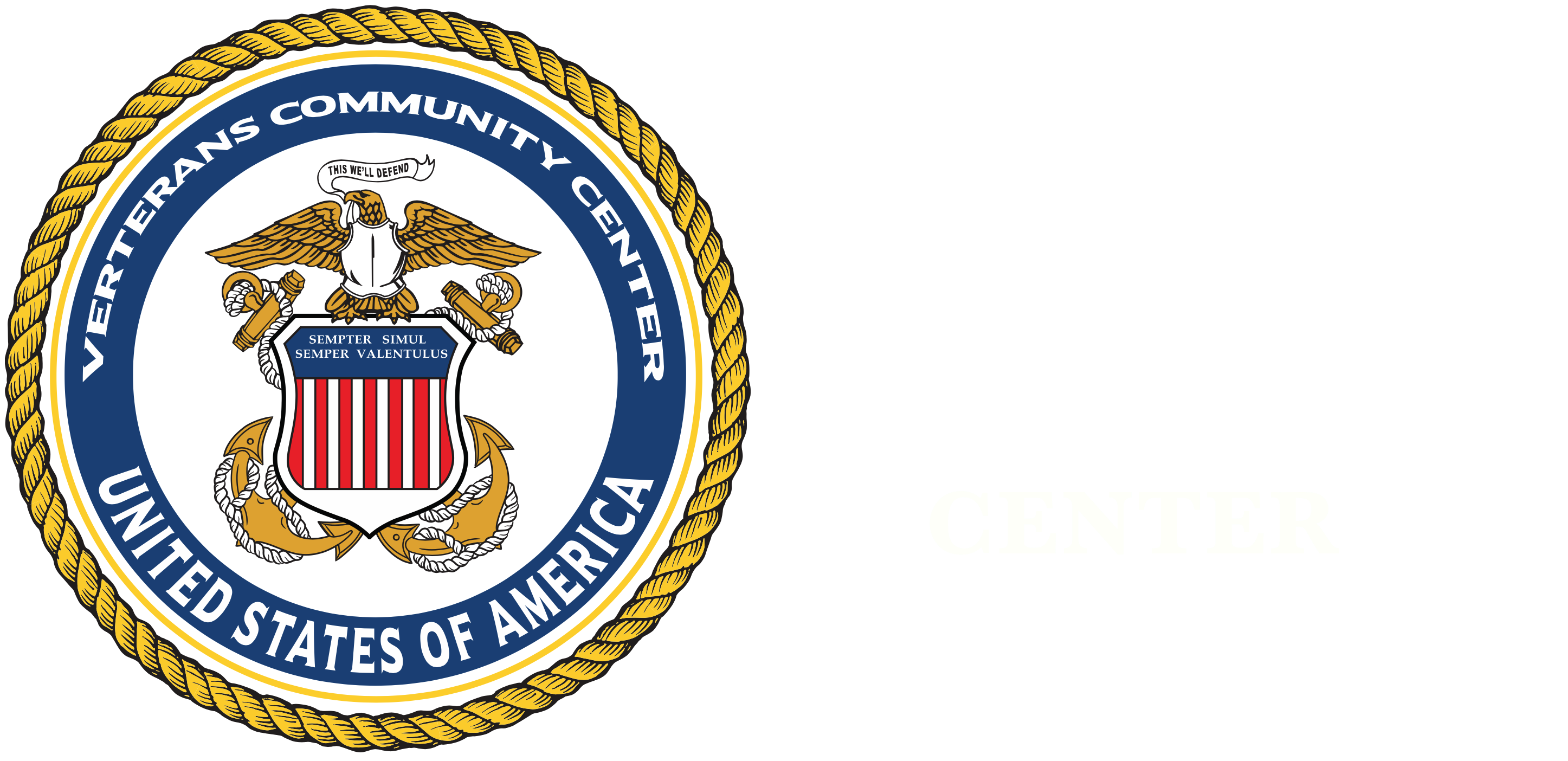 Vision clipart future scope. The veterans community center