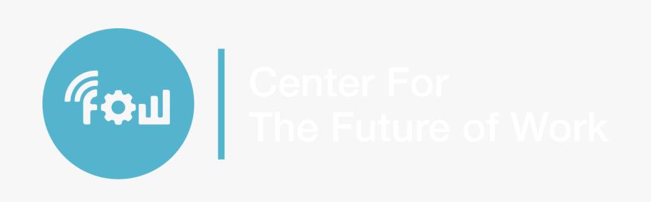 Vision clipart future work. Cognizant of