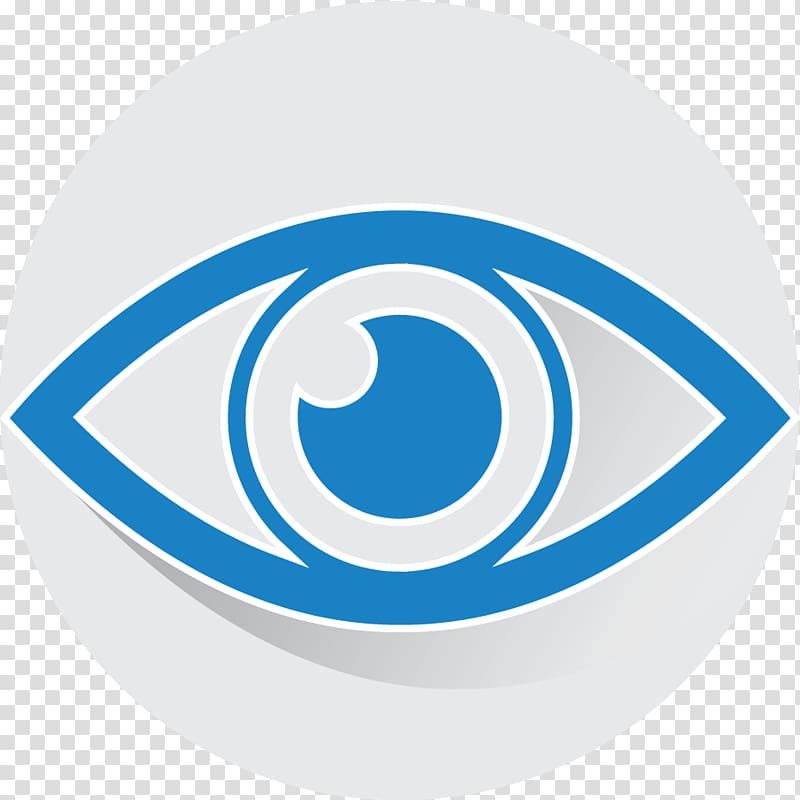 Vision clipart logo. Statement business computer icons