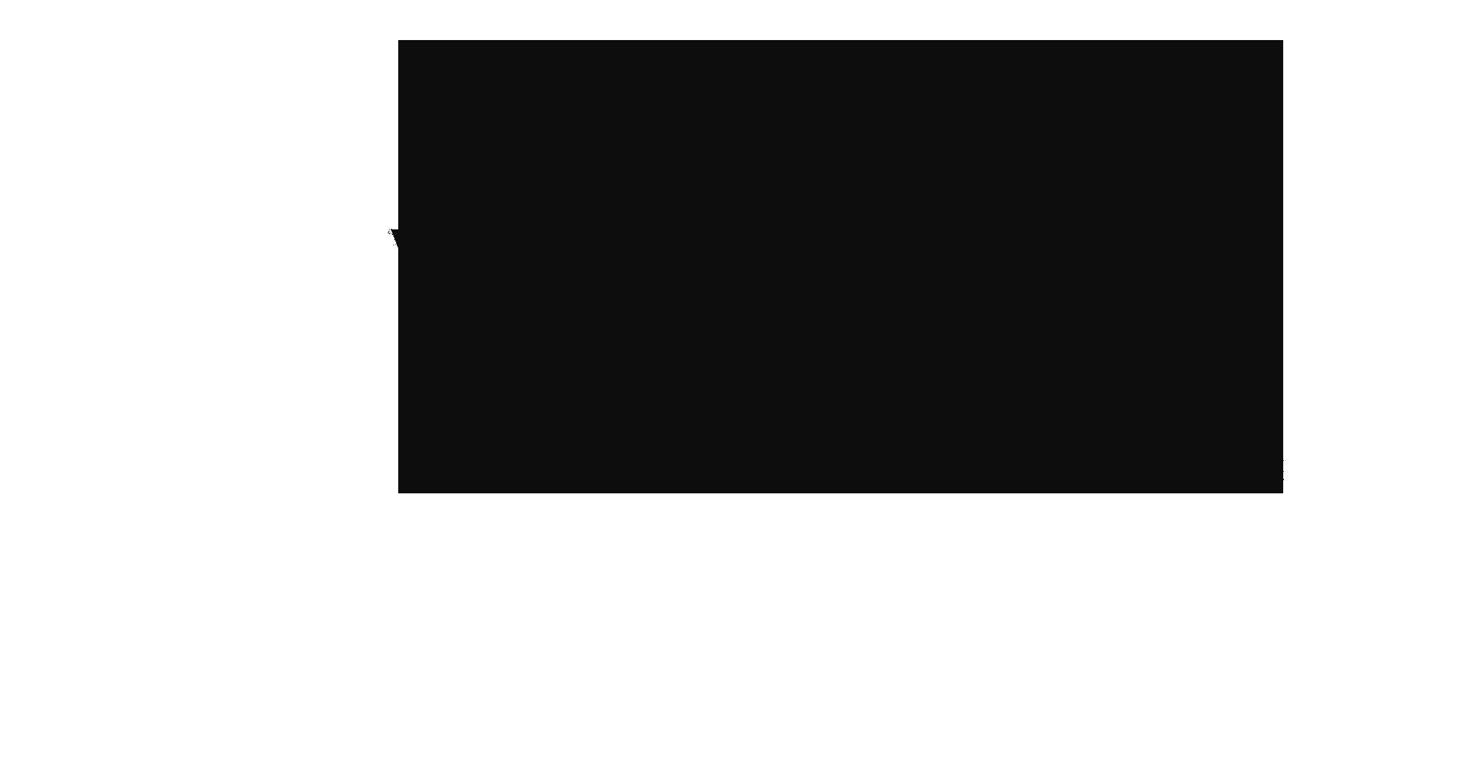 Insurance innovision eye care. Vision clipart logo