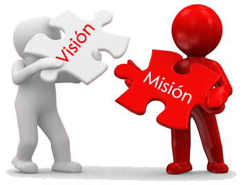 Vision clipart mision. Mission free png image