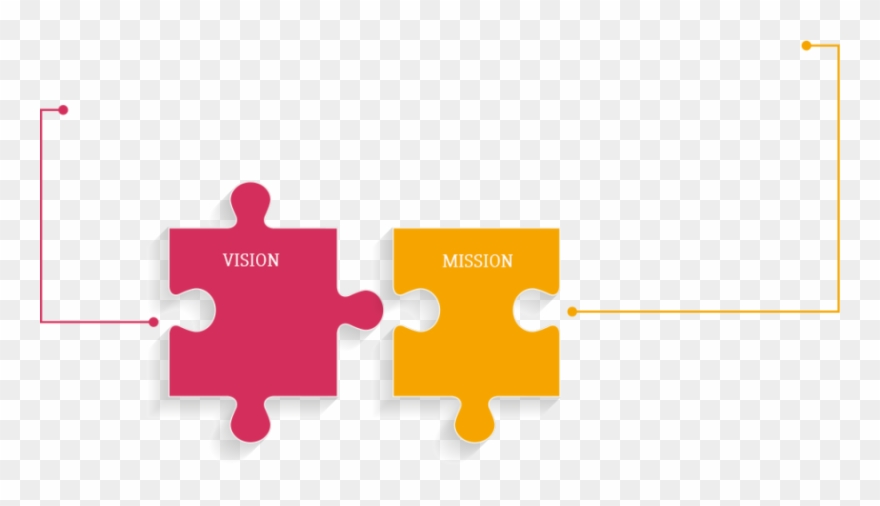 Download and mission png. Vision clipart mision