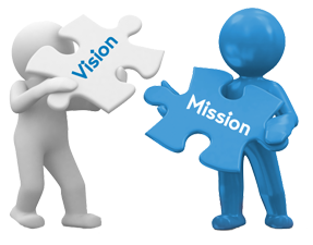 Vision clipart mission control. And