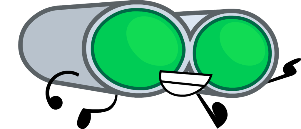 Vision clipart night vision. Commission goggles by arrowartist