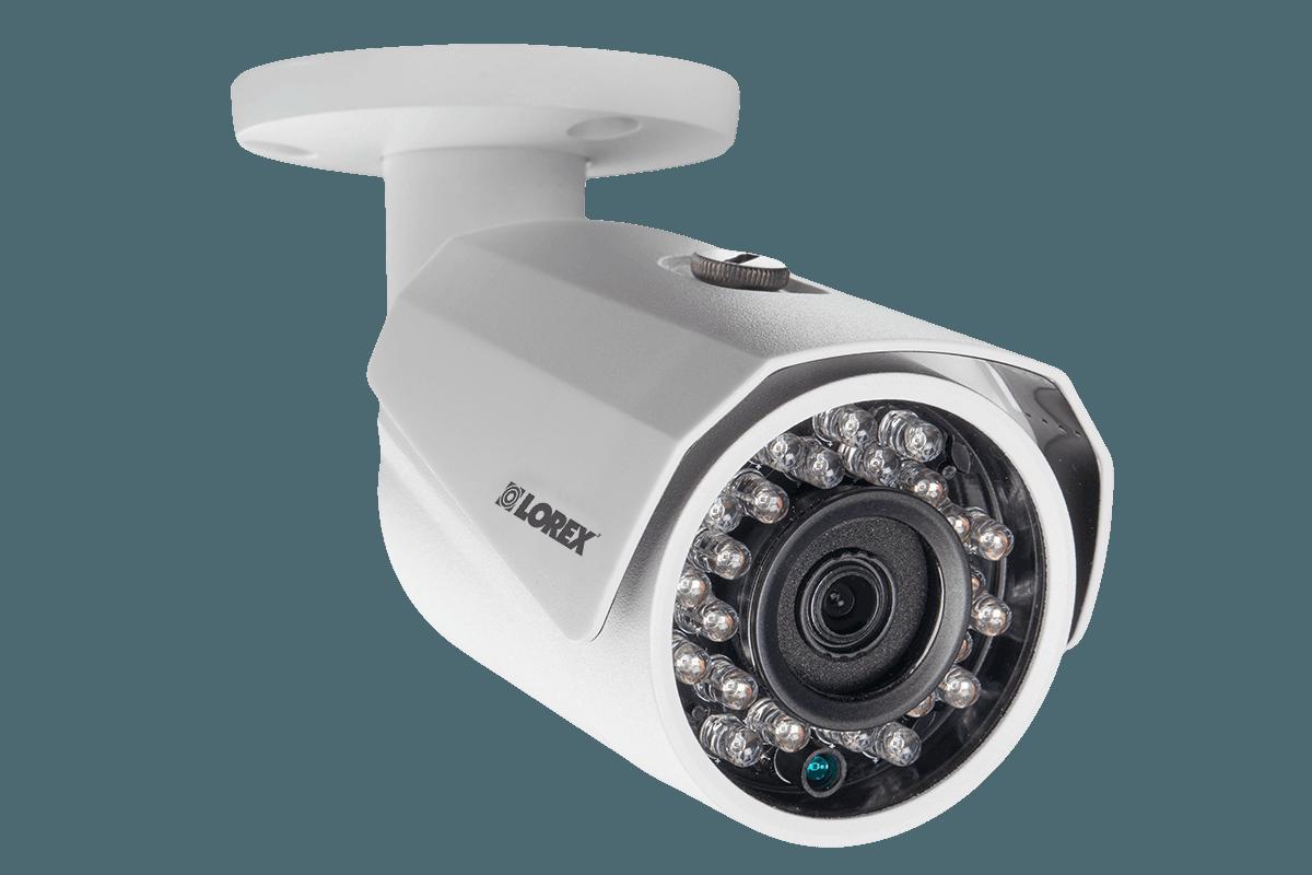 Vision clipart night vision.  camera surveillance system