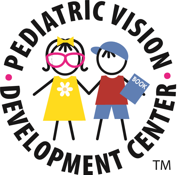 Website clipart welcome center. To pediatric vision development