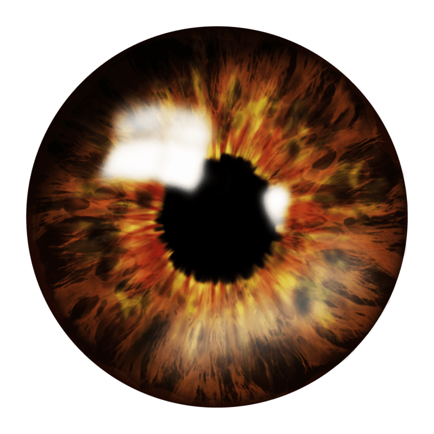Eyes png free images. Vision clipart optical