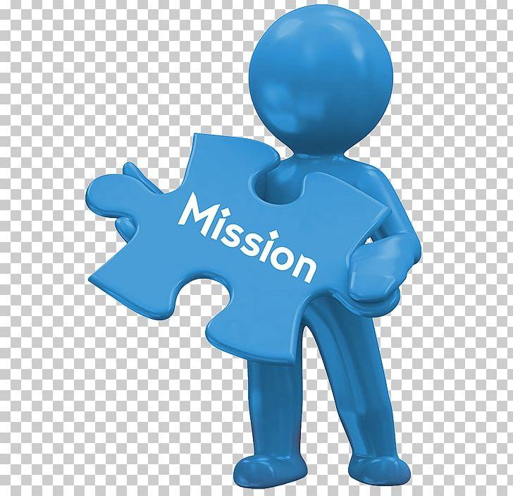 Statement mission business . Vision clipart organization