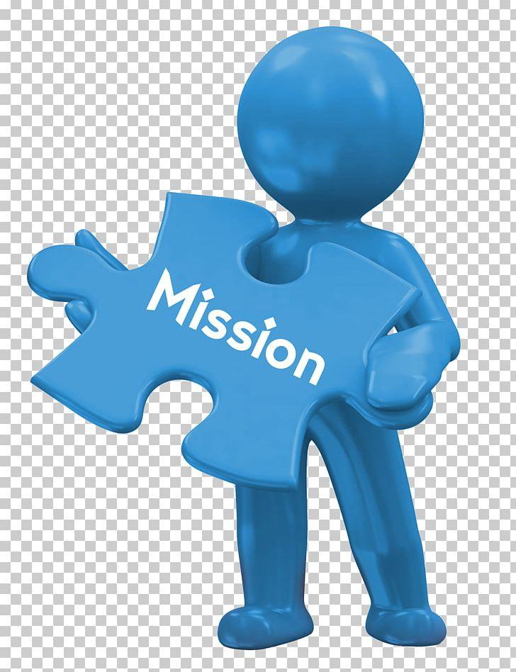 Vision clipart organization. Mission statement goal
