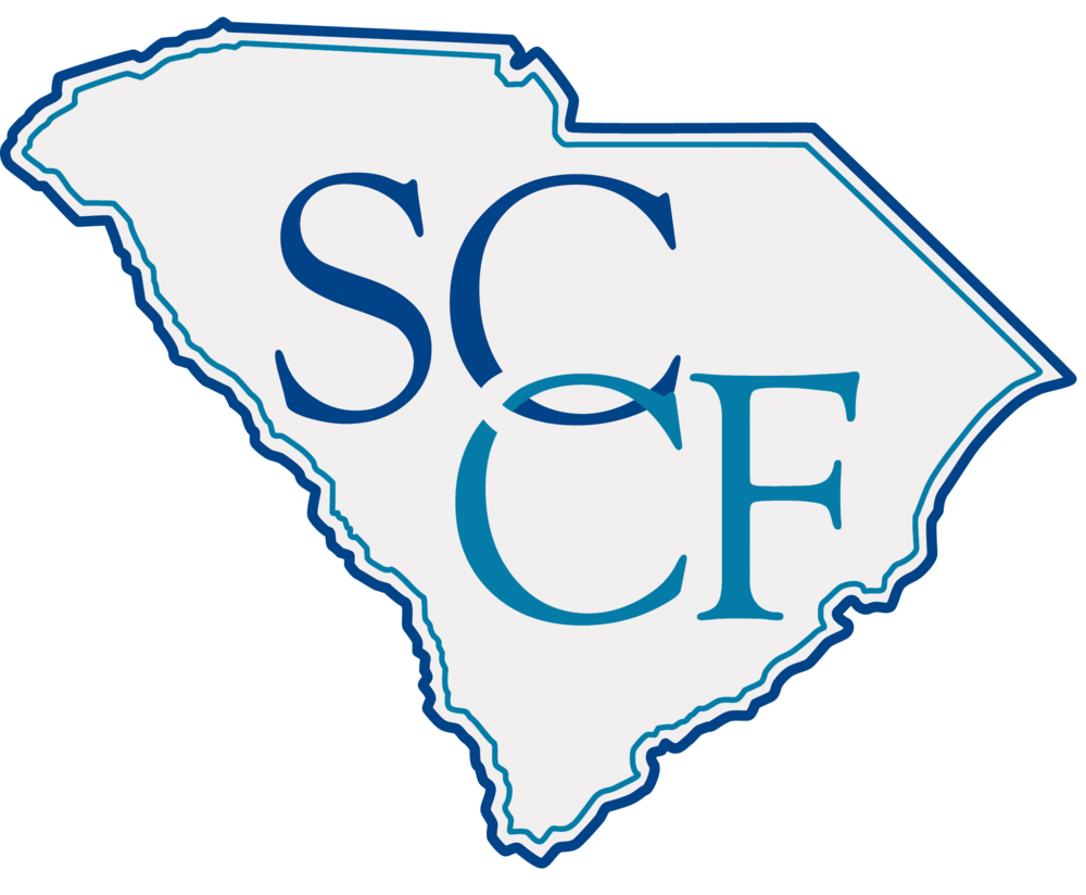 Vision clipart personal mission statement. South carolina christian foundation