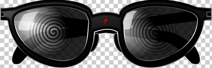 Vision clipart spex. X ray specs png