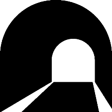 Vision clipart tunnel vision. Treemagineers blog