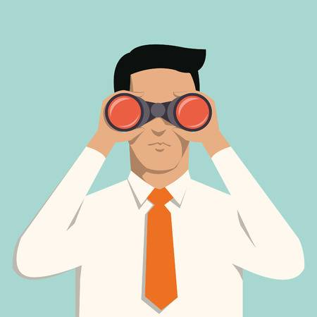 Free download clip art. Vision clipart visionary