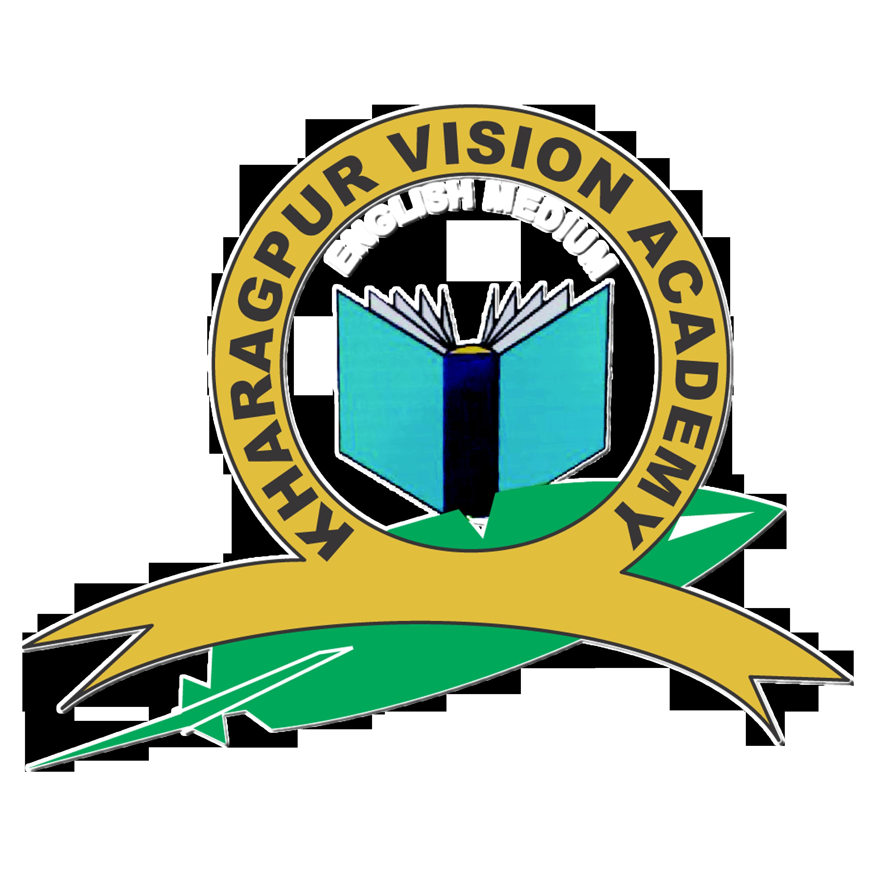 Kharagpur academy best school. Vision clipart vission