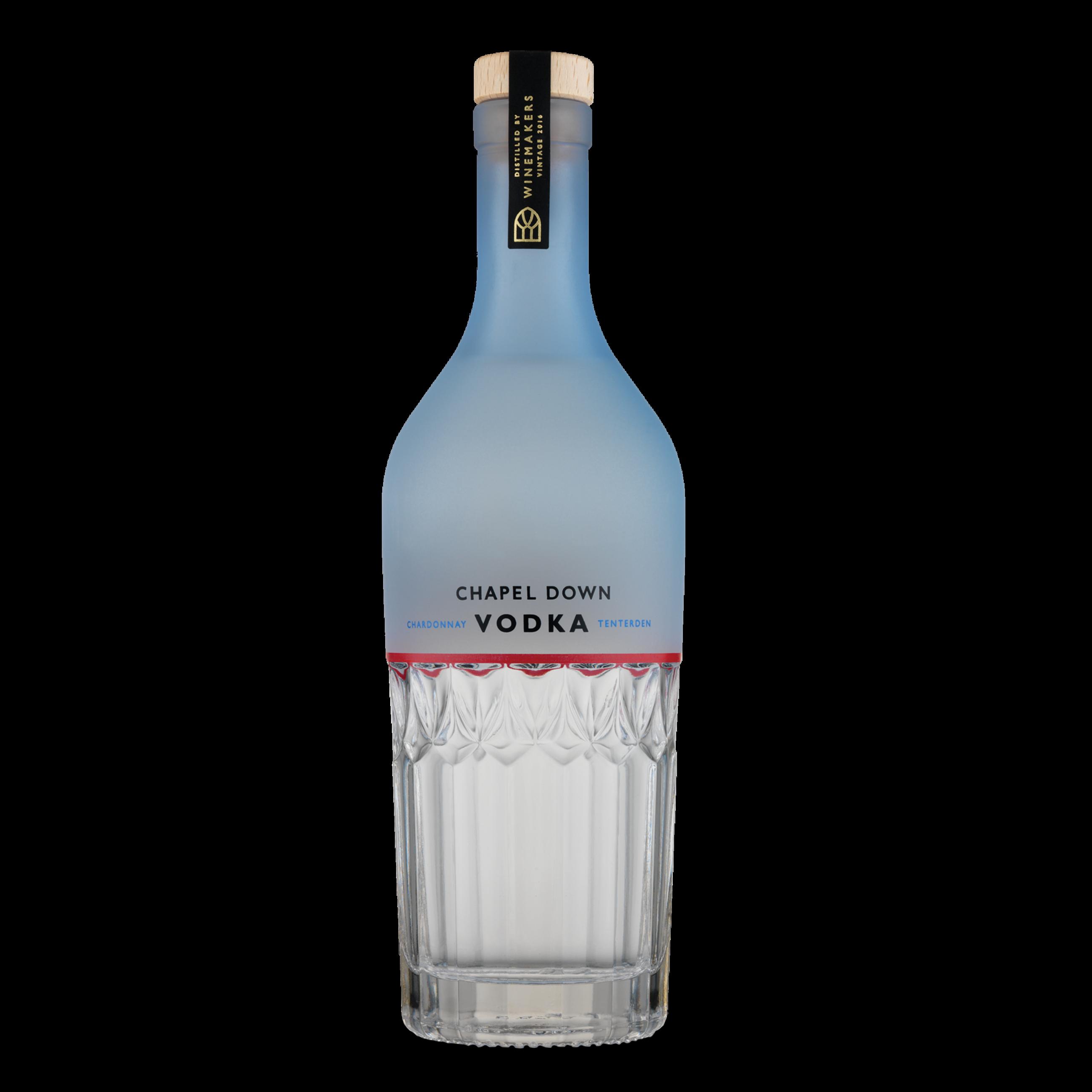 Vodka bottle png.  for free download