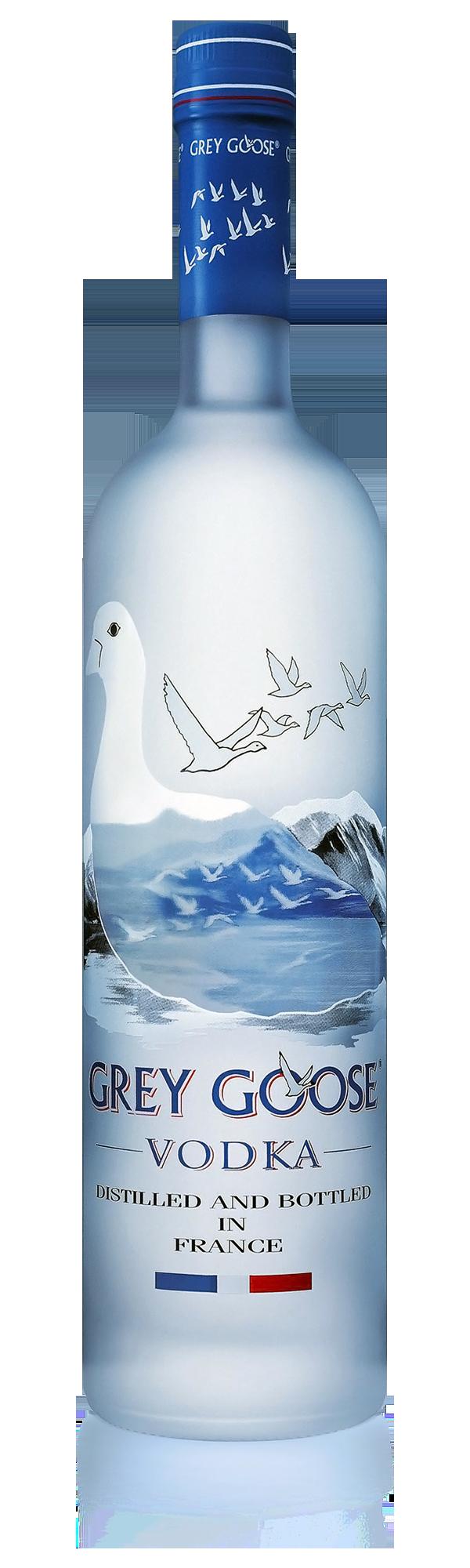 File grey goose wikimedia. Vodka bottle png