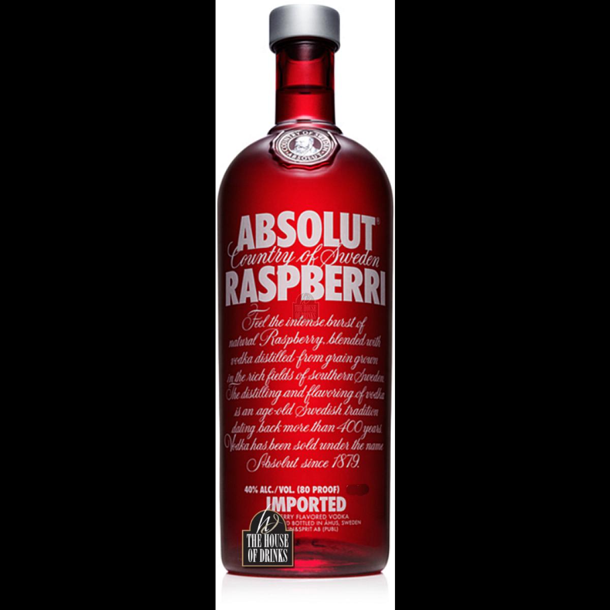 Vodka bottle png. Images free download image