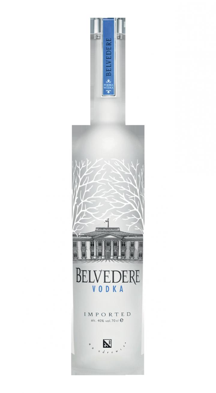 Image . Vodka bottle png